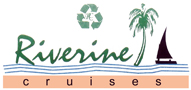 Riverine Cruises | Alppuzha, Kerala